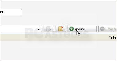 Logiciel du jour : Nero Lite - Version gratuite 10.0.10500 Graver_nero_gratuit_17