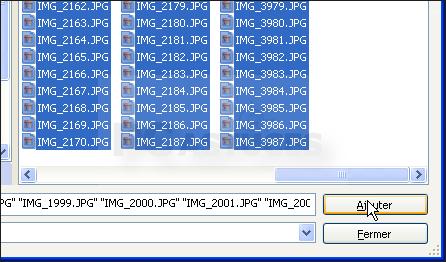 Logiciel du jour : Nero Lite - Version gratuite 10.0.10500 Graver_nero_gratuit_18