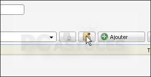 Logiciel du jour : Nero Lite - Version gratuite 10.0.10500 Graver_nero_gratuit_19
