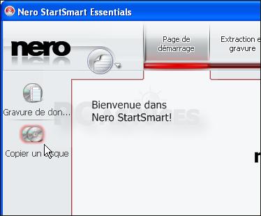 Logiciel du jour : Nero Lite - Version gratuite 10.0.10500 Graver_nero_gratuit_21