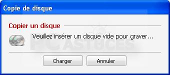 Logiciel du jour : Nero Lite - Version gratuite 10.0.10500 Graver_nero_gratuit_25