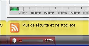 Logiciel du jour : Nero Lite - Version gratuite 10.0.10500 Graver_nero_gratuit_26