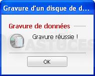 Logiciel du jour : Nero Lite - Version gratuite 10.0.10500 Graver_nero_gratuit_27