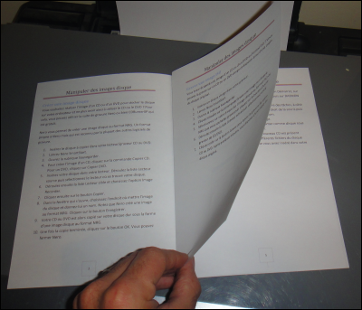aprs avoir dfini le format de votre livret et de la reliure vous pourrez insrer votre texte vos images vos tableaux et les mettre en forme avec les - Livret De Messe Mariage Word