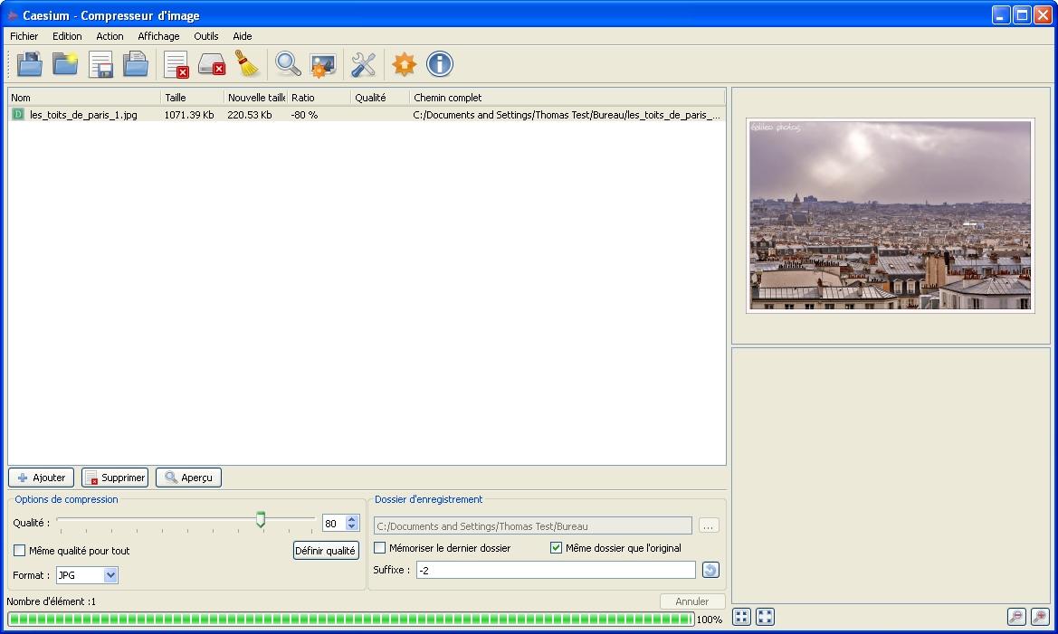 http://images.pcastuces.com/logitheque/zoom/caesium.jpg