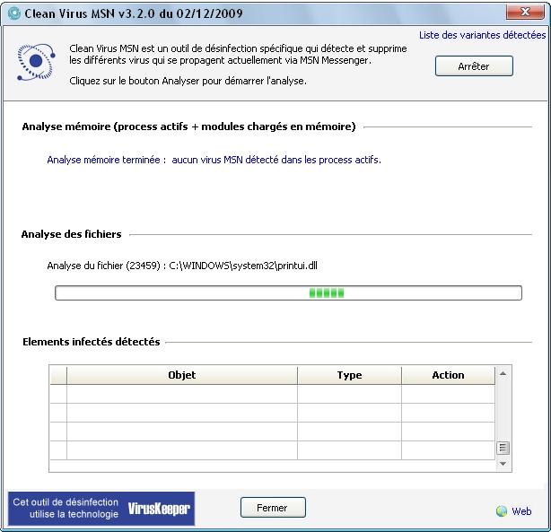 ااااا يا مستعمل الـ MSN احفظ جهازك بهذا البرنامج ااااا Clean_virus_msn