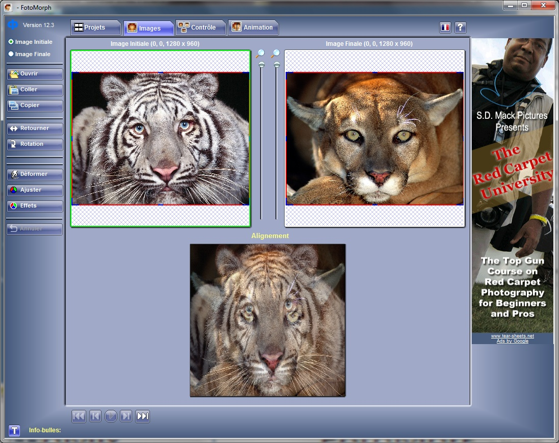 http://images.pcastuces.com/logitheque/zoom/fotomorph.jpg