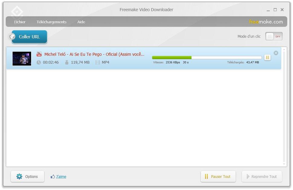 windows 7 käyttäjäprofiilia ei voi ladata Kajaani