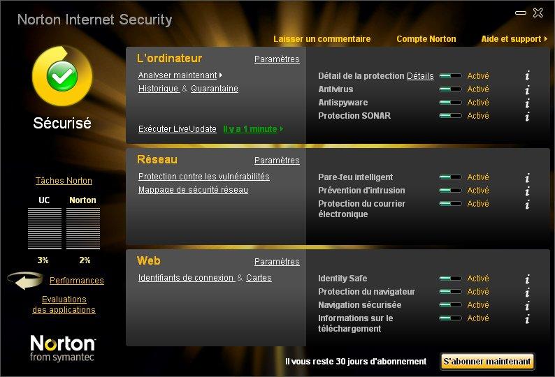 Norton Internet Security Keygen Serial Norton Internet Security security