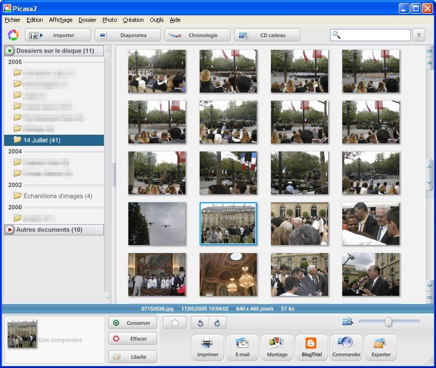 télécharger logiciel retouche photo gratuit picasa