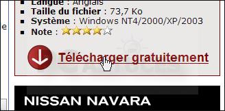 BOOTSKIN POUR XP GRATUITEMENT TÉLÉCHARGER
