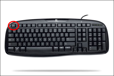 261835764794 further 8 Unique Wireless Bluetooth Keyboards Galaxy S7 Edge further Dog Emoji Keyboard Lets Type Breeds Canine also Asus Republic Of Gamers Rog in addition 300632971290. on android keyboards