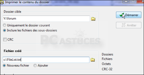 Pc astuces remplacer l 39 explorateur de windows for Fermez la fenetre