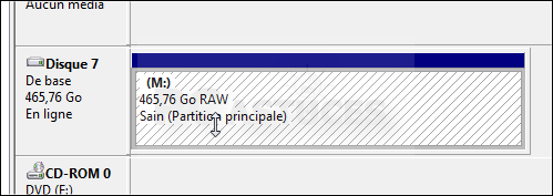 [fermé] pb disque dur Reparer_raw_04