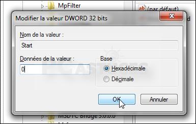 Fermez l 39 diteur du registre windows est pr t utiliser - Installer office famille et petite entreprise 2013 ...