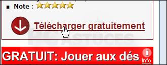 Sauvegarder sa messagerie Gmail Sauvegarder_gmail_01