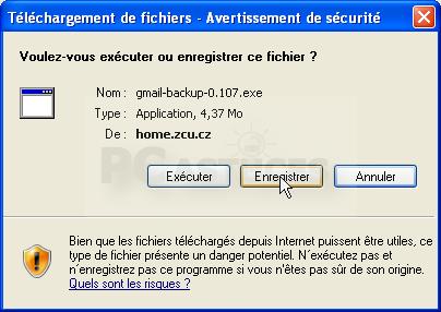 Sauvegarder sa messagerie Gmail Sauvegarder_gmail_02
