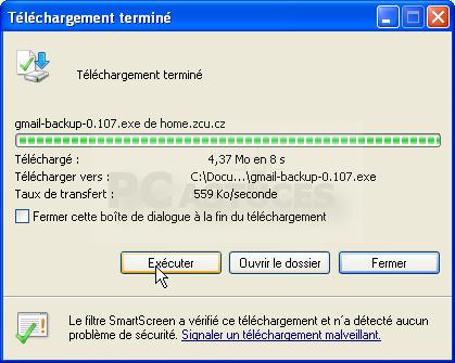 Sauvegarder sa messagerie Gmail Sauvegarder_gmail_03