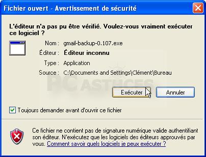 Sauvegarder sa messagerie Gmail Sauvegarder_gmail_04