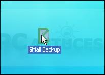 Sauvegarder sa messagerie Gmail Sauvegarder_gmail_09