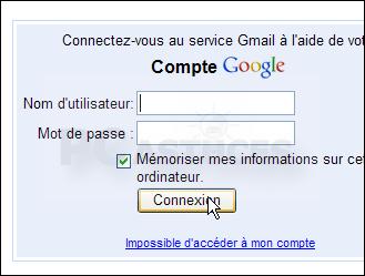 Sauvegarder sa messagerie Gmail Sauvegarder_gmail_17
