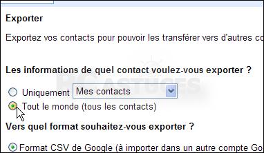 Sauvegarder sa messagerie Gmail Sauvegarder_gmail_20