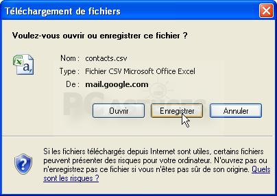 Sauvegarder sa messagerie Gmail Sauvegarder_gmail_22