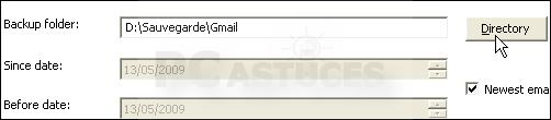 Sauvegarder sa messagerie Gmail Sauvegarder_gmail_26