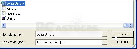 Sauvegarder sa messagerie Gmail Sauvegarder_gmail_32