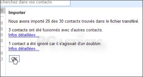 Sauvegarder sa messagerie Gmail Sauvegarder_gmail_34