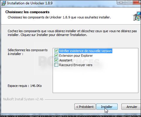 Telecharger Unlocker Pour Windows 7 32bit Free Download