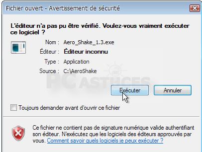 Pc astuces transformer windows xp et vista en windows 7 for Ouvrir fenetre dos windows 7