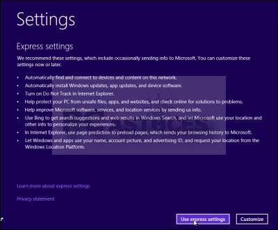 Pc astuces essayer windows 10 en toute s curit for 10 40 window definition