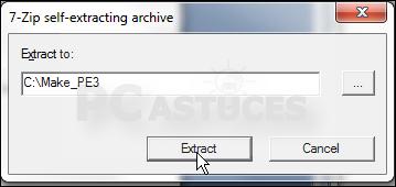 Emporter Windows 7 sur un CD (tutoriel complet) Windows7_livecd_02
