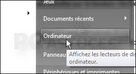 Emporter Windows 7 sur un CD (tutoriel complet) Windows7_livecd_03