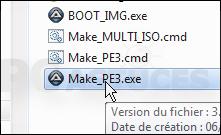 Emporter Windows 7 sur un CD (tutoriel complet) Windows7_livecd_05