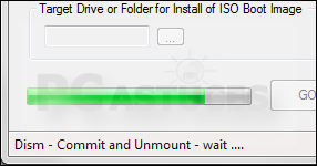 Emporter Windows 7 sur un CD (tutoriel complet) Windows7_livecd_09