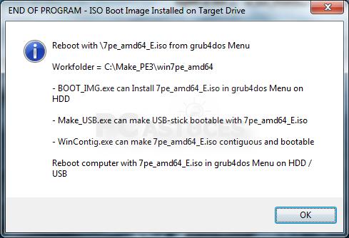 Emporter Windows 7 sur un CD (tutoriel complet) Windows7_livecd_10