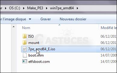 Emporter Windows 7 sur un CD (tutoriel complet) Windows7_livecd_11