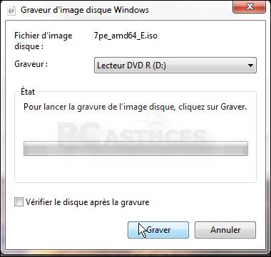 Emporter Windows 7 sur un CD (tutoriel complet) Windows7_livecd_12