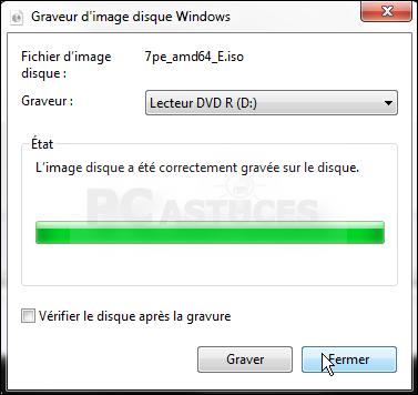 Emporter Windows 7 sur un CD (tutoriel complet) Windows7_livecd_13