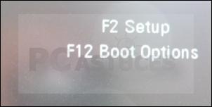 Emporter Windows 7 sur un CD (tutoriel complet) Windows7_livecd_15