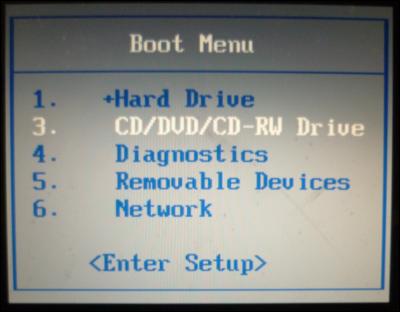 Emporter Windows 7 sur un CD (tutoriel complet) Windows7_livecd_16