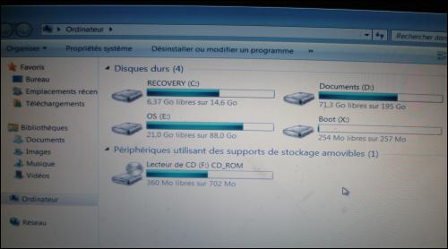 Emporter Windows 7 sur un CD (tutoriel complet) Windows7_livecd_18