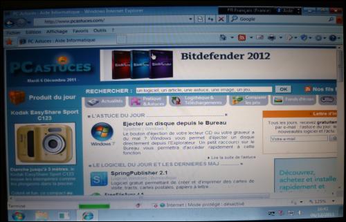 Emporter Windows 7 sur un CD (tutoriel complet) Windows7_livecd_22