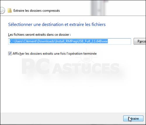 Libre open office gratuit - Open office windows 8 gratuit telecharger ...