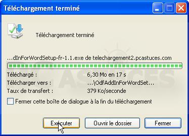 Ouvrir un fichier odf avec word word - Ouvrir document open office avec word ...