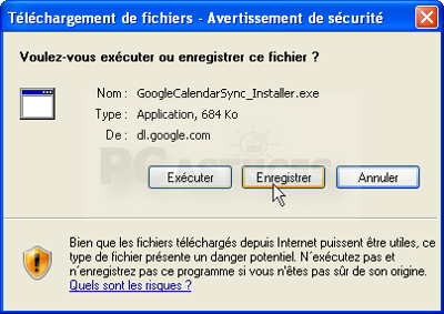 Synchroniser Calendrier Outlook Gmail.Synchroniser Son Calendrier Outlook Avec Son Agenda Google