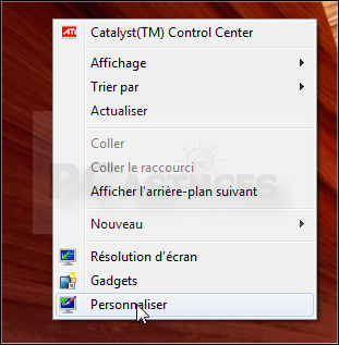 Agrandir La Taille Du Texte Windows 7