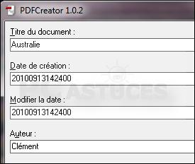 de pdf a jpeg avec pdfcreator